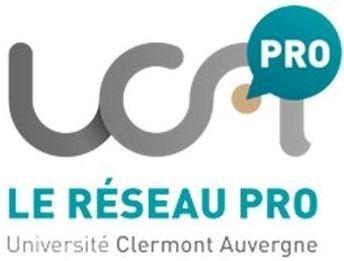 UCA Pro