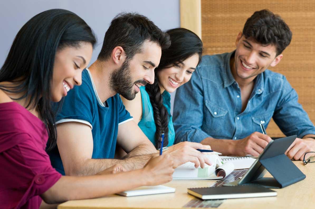 Livret étudiant - Licence mention Droit
