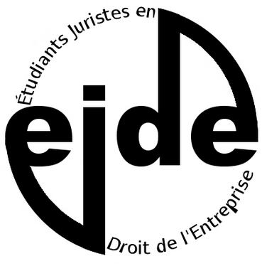 EJDE logo droit