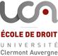 logo-École de droit